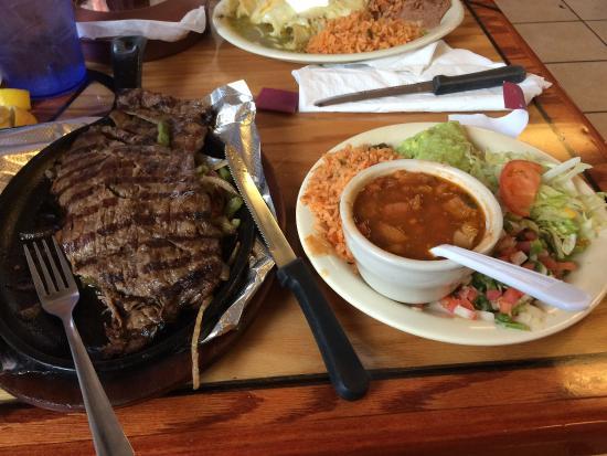 Taqueria La Perla San Antonio Restaurant Reviews