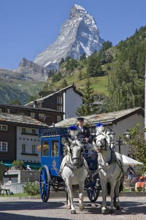 Grand Hotel Zermatterhof Tripadvisor