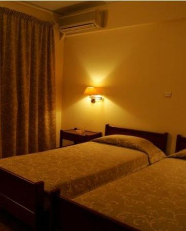 Photo of Delice Hotel Athens