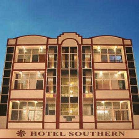 Photo of Hotel Southern New Delhi