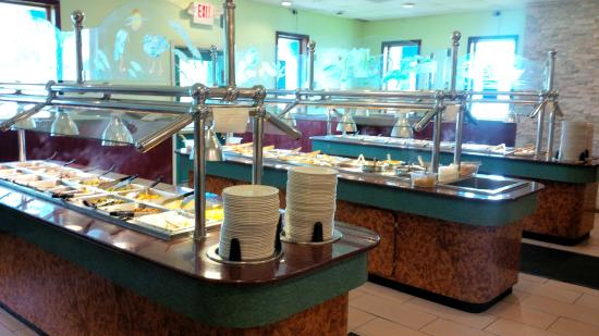 Peachy Steamers Picture Of Sushi Buffet Coralville Tripadvisor Interior Design Ideas Gresisoteloinfo