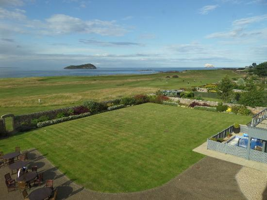 north berwick chat sites Tantallon caravan & camping park, north berwick details in lothian plus every camp site in the uk, england, scotland, ireland, wales and france.