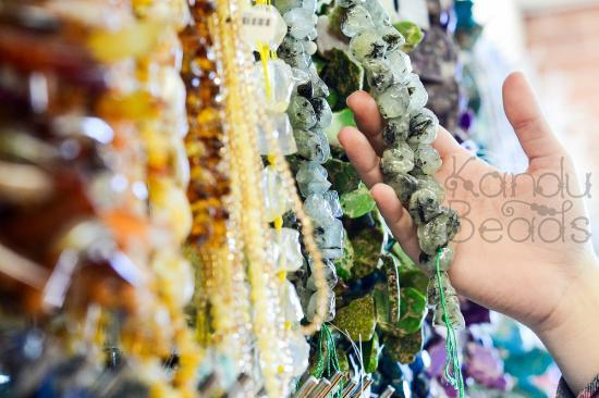 Cheshire, كونيكتيكت: KanduBeads Jewelry and CT Bead Store in Cheshire, CT