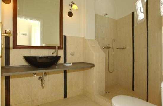 Photo of Pelican Hotel Mykonos Town