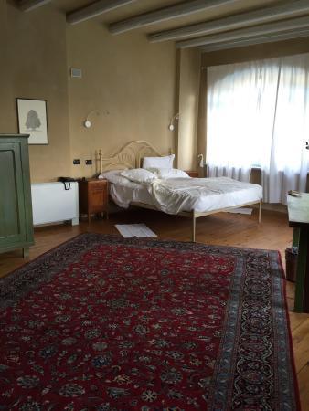 Antico Borgo Monchiero : photo0.jpg