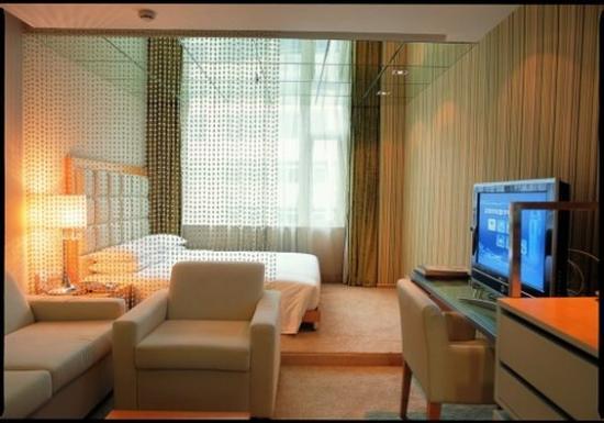 Shenzhen Hubei Hotel Hk$361 (h̶k̶$̶4̶8̶6̶)  Prices. Access Apartments Paddington. Yongsheng Posh Hotel. Dado Hotel International Hotel. Villas Mykonos Casa Blanca Hotel. Buyuk Velic Hotel. Central Comfortable Stay Hotel. Kolping Hotel Spa And Family Resort. Sunshine Hotel Jeju
