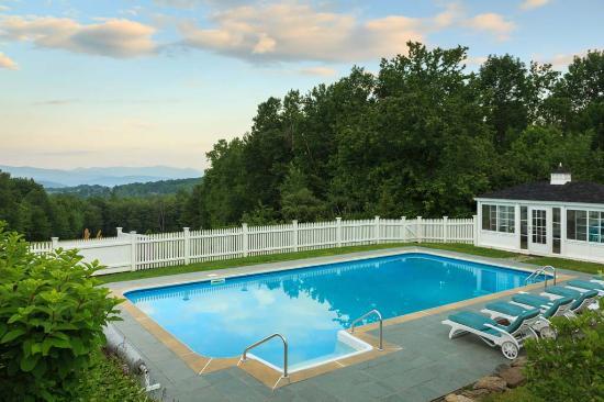 Crisanver House Shrewsbury Vermont Inn Reviews Photos Price Comparison Tripadvisor
