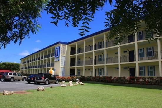 Faro Hotels Suites