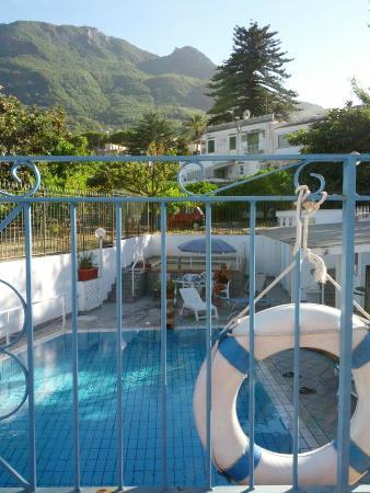 Hotel Grilli