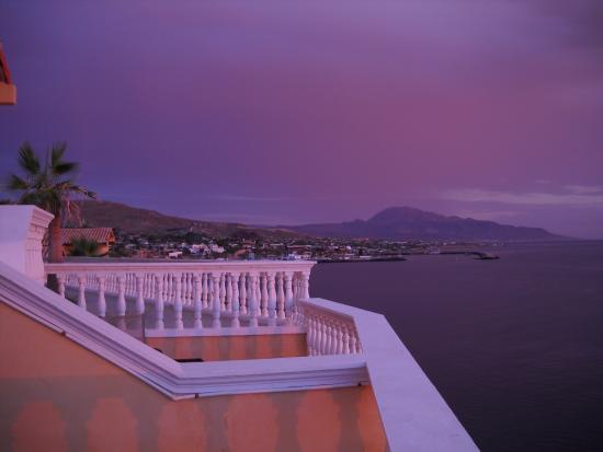 Photo of Las Casitas Hotel Santa Rosalia
