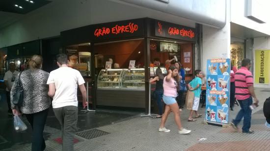 Casas Tipicas De Cafe