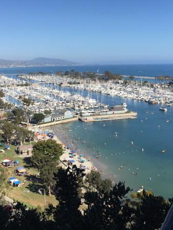 Dana Point, CA: photo0.jpg