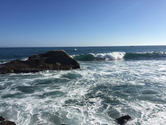 Dana Point, CA: photo1.jpg