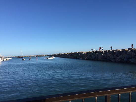 Dana Point, CA: photo2.jpg