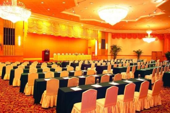 Best Western Felicity Hotel Shenzhen Tripadvisor