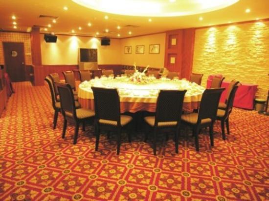 Photo of Tianxin Pavilion Hotel Changsha