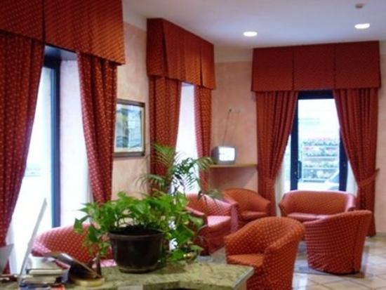 hotel brianza milano italien omd men och