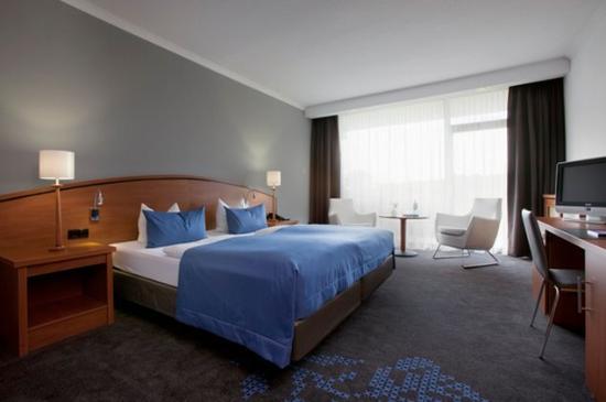 Van der Valk Hotel Melle - Osnabruck