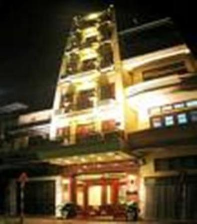 Photo of Hanoi Royal Lotus Hotel