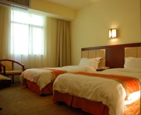 Venice Hotel: Other
