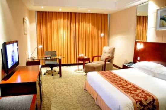 Yu Xing Hotel
