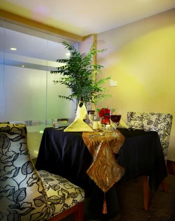 Aston Tanjung Pinang Hotel and Conference Center 사진