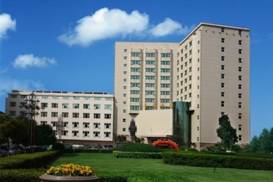 Photo of Dihao Hotel Jinjiang