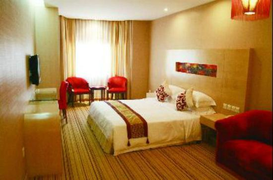 Sunon Holiday Villa
