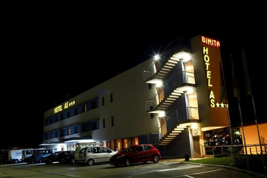 Photo of Hotel As Split