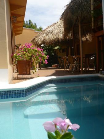 Art Hotel Managua