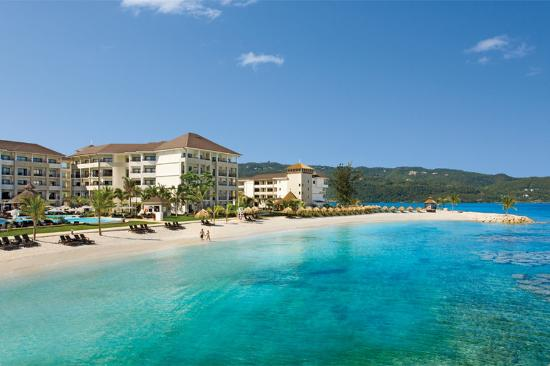 all inclusive adults only montego bay jamaica