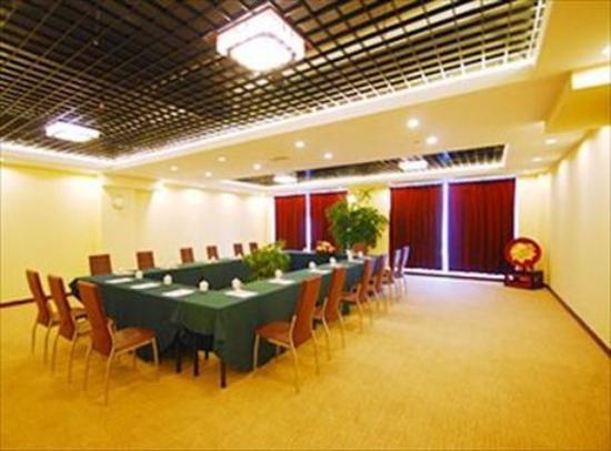 Photo of Royal Hotel Dali