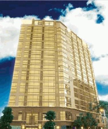 Photo of Huahong Hotel Zhongshan