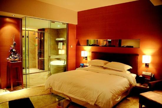 Class Boutique Hotel: Other