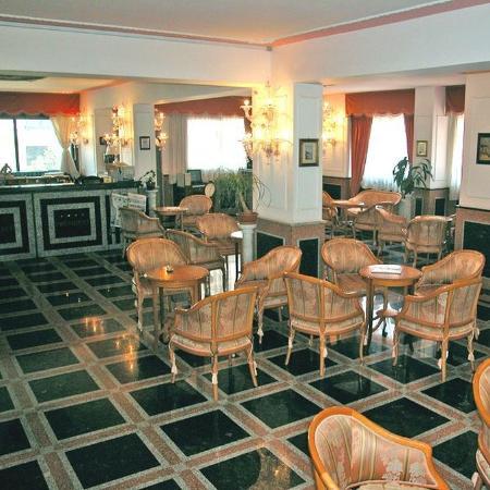 Hotel Continental Reggio Calabria Prezzi