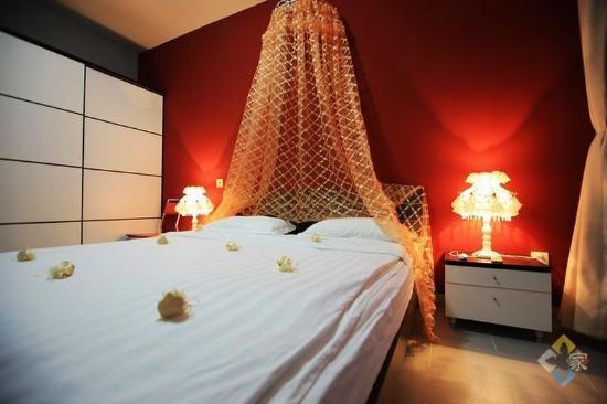 Blue Summer Inns (Dadonghai) : Other