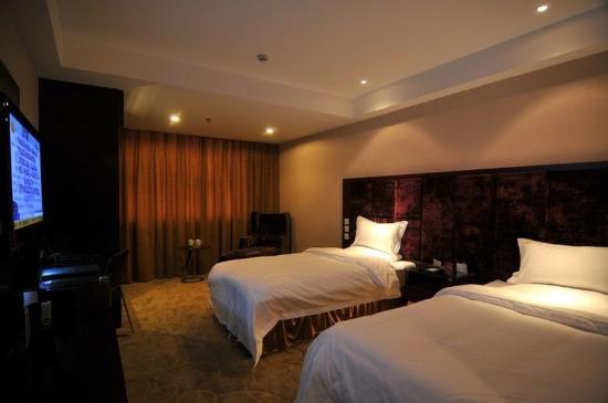 Sulide Hotel