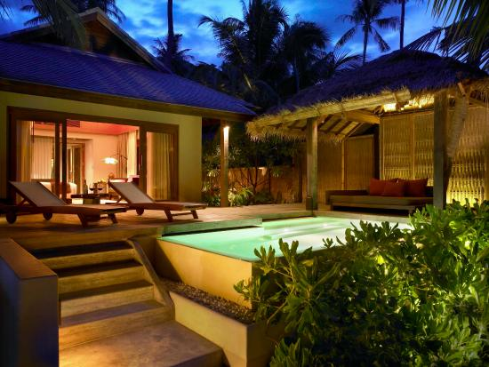 Photo of Anantara Rasananda Koh Phangan Villa Resort & Spa Ko Phangan