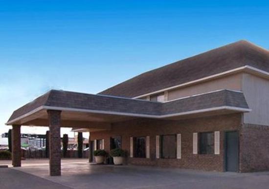 Photo of Quality Inn & Suites Alamogordo