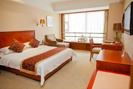 Henglong Hotel : Other