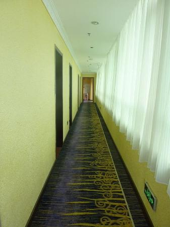 Blog Business Hotel