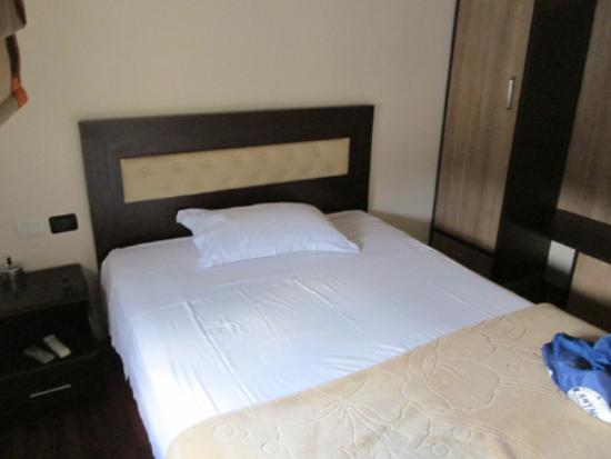 Photo of Hotel Permeti