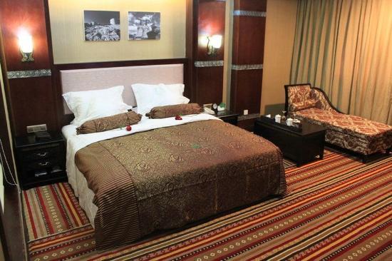 Gajilin Hotel