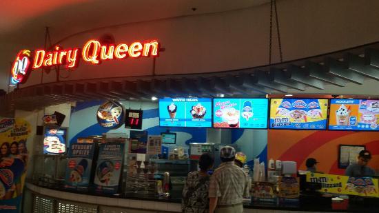 Ice Cream Cake Store In Manila