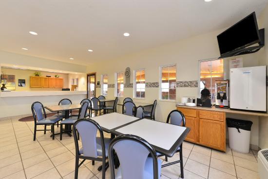Americas Best Value Inn Suites Stuart Updated 2017 Prices Motel Reviews Iowa Tripadvisor