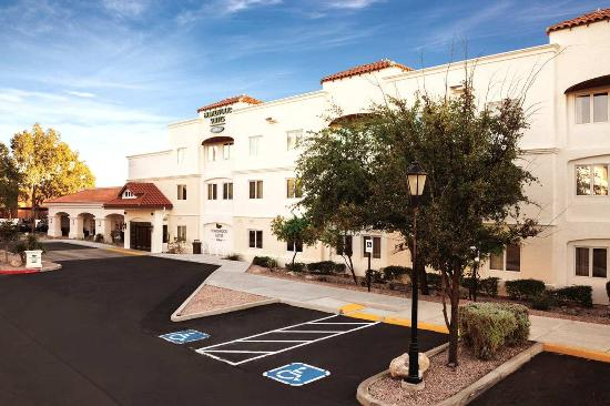 Photo of Windmill Suites of Tucson