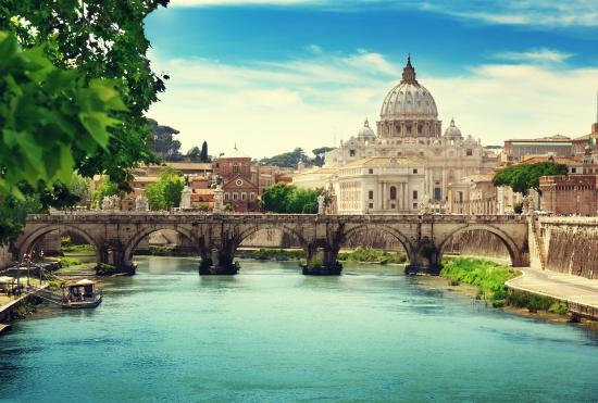 Driver Guide Service: Enjoy Our private tours of Rome with expert Driver Guides
