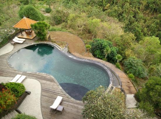 Langon Bali Resort & Spa