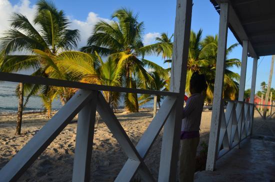 Casa rural el paraiso de saona b b isla saona repubblica dominicana prezzi 2017 e recensioni - Casa rural el paraiso ...