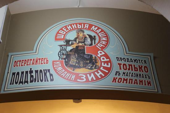 Проститутки города владимира владимирской области #1